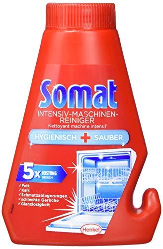 Somat Maschinen-Reiniger, 250ml