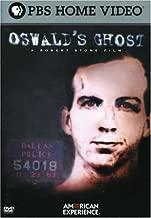 Best lee harvey oswald's ghost Reviews