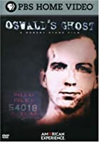 Oswald's Ghost [DVD] [Import]