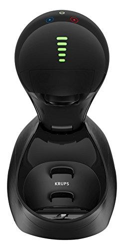 Krups YY2769FD Machine à Café Nescafé Dolce Gusto...