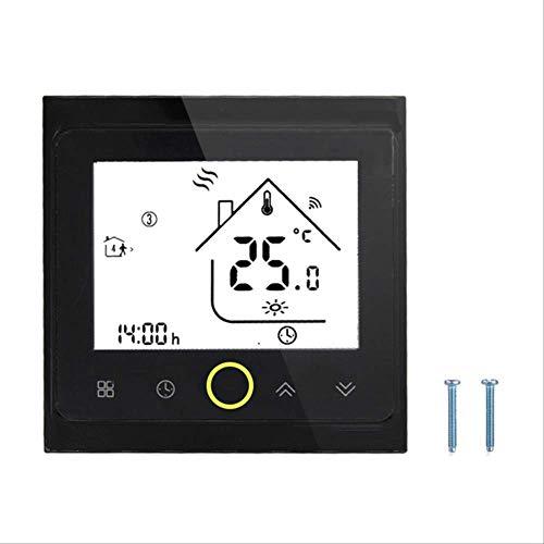 Video Doorbell Inicio Video-Eye WiFi Visores Digitales De Puerta Visor De Seguridad Dorado Cámara Visión Nocturna Sensor De Movimiento Ga Termostato WiFi Agua Caliente