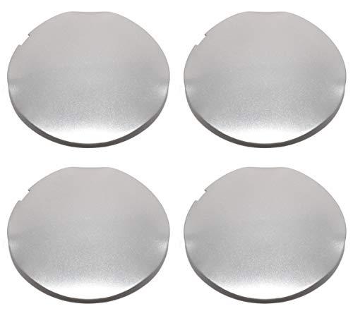 center caps for spoke wheels - 4