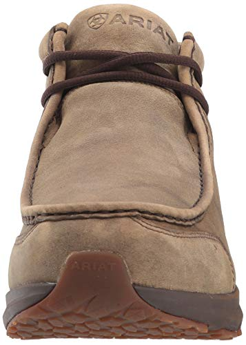 ARIAT Men's Spitfire Shoe Casual