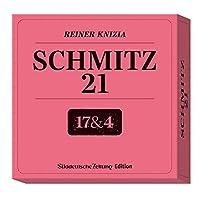 Schmitz 21