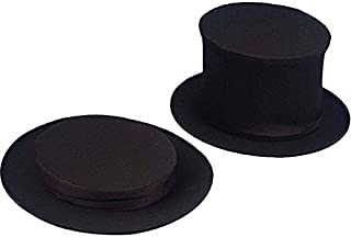 Collapsible Top Hat (Child)