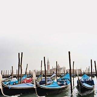 iJourneys Venice cover art