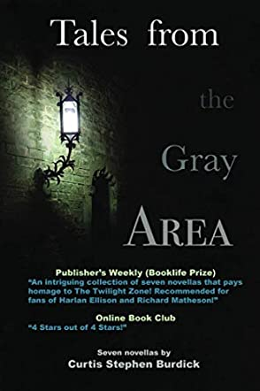 Tales From the Gray Area