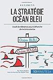 La Stratégie Océan Bleu - L'outil de référence pour s'affranchir de la concurrence