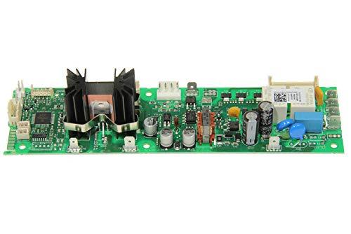 DeLonghi - Tarjeta electrónica PCB 230 V para cafetera Dinámica Plus ECAM370.85