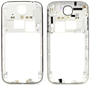 samsung galaxy s4 housing replacement