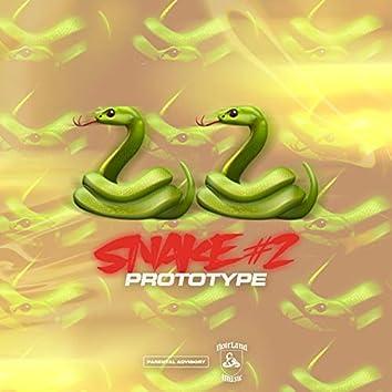 Snake #2