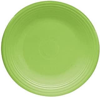 Fiesta 11-3/4-Inch Chop Plate, Shamrock