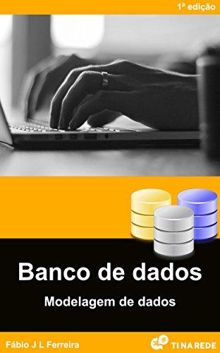 Banco de Dados: Modelagem de Dados
