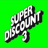 Super Discount 3 (Deluxe Version) [Explicit]
