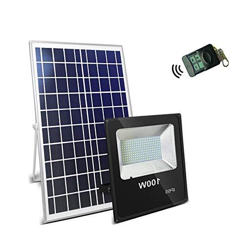 Best Outdoor LED Solar Lights LED Lighting Lamp Radar Sensor Lamp for Garden&Street