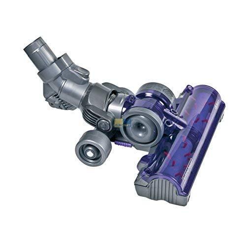 Dyson 90656536 Staubsauger Turbine für DC08 DC8