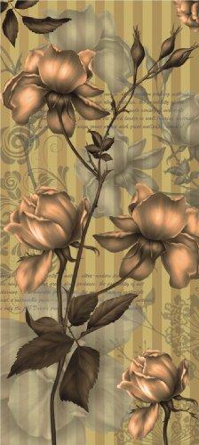 Fotobehang FTNv2859 Photomurals Rose
