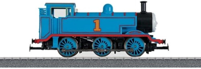 descuento de bajo precio Märklin 36120 - Thomas Tank Engine Engine Engine  Con 100% de calidad y servicio de% 100.