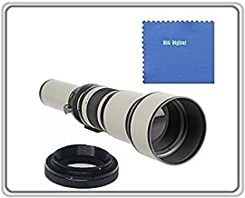 Best sony a600 zoom lens Reviews
