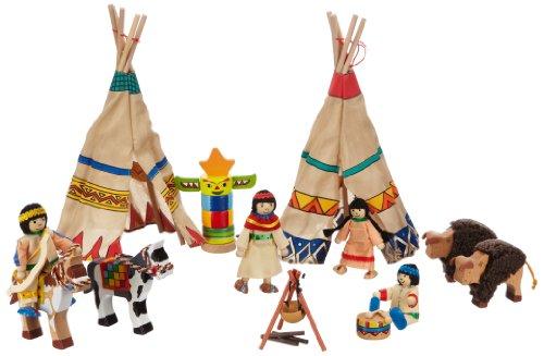 Toys Pure- Juegos de Miniaturas