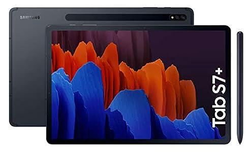 Samsung Galaxy Tab S7+ - Tablet de 12.4