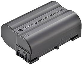 EN EL15 EN-EL15 EN-EL15a Battery Pack for Nikon D850 D600...