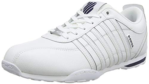 K-Swiss Heren Arvee 1.5 Lage Top Sneakers