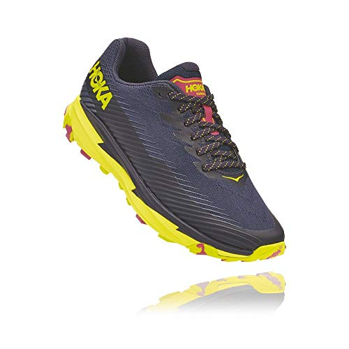 Hoka One One Torrent 2 Deep Well/Evening