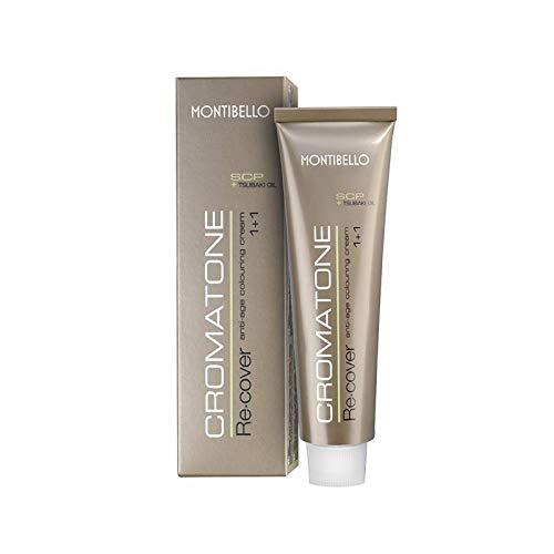 Montibel-Lo Cromatone Re-Cover, Color 5.63, 90 ml