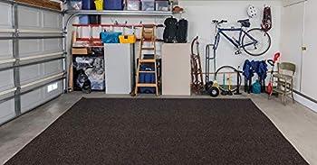 Best garage carpet Reviews