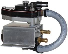 8402 2 fuel pump
