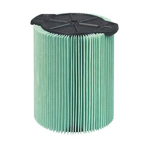 RIDGID VF6000 Hepa Filter