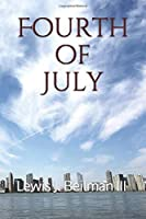 Fourth of July 1522029656 Book Cover