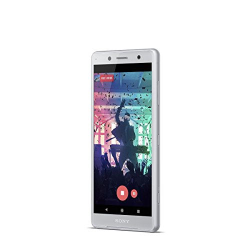 Sony XperiaXZ2 Compact -...