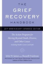 the grief recovery method guide for loss