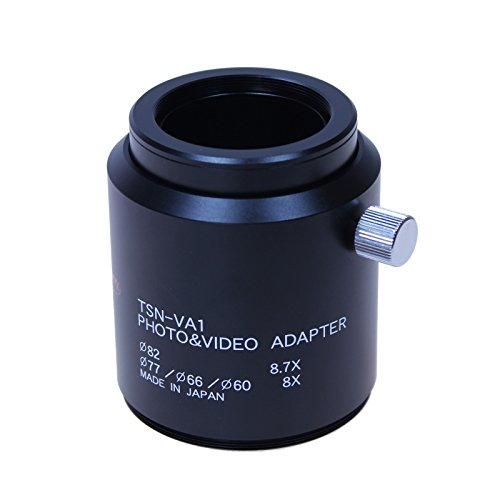 Kowa - Adaptador digital (8.7X/8 V)