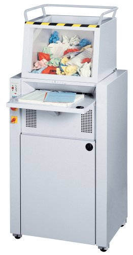 Find Cheap SEM Model 5146P 70-Sheet Cross-Cut Paper Shredder with Hopper