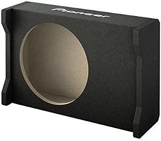 Pioneer UDSW250D Empty 10-Inch Slim Box for TSSW250