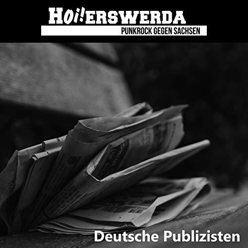 Deutsche Publizisten