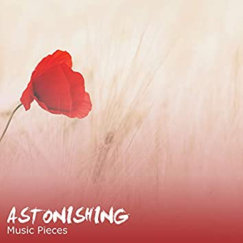 #16 Astonishing Music Pieces for Calming Yoga Workout