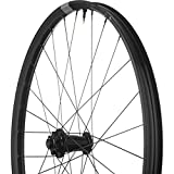 Crank Brothers Synthesis Wheelset - 29in