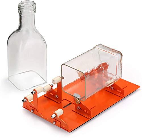soplete vidrio de la marca AGPtek