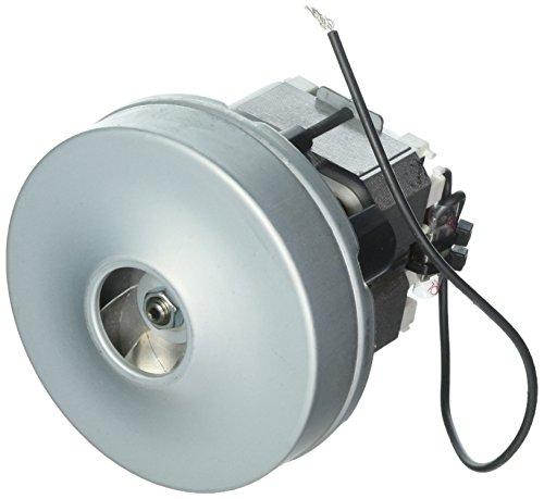 Hoover 59135400 Motor, Ch30000 Portapower