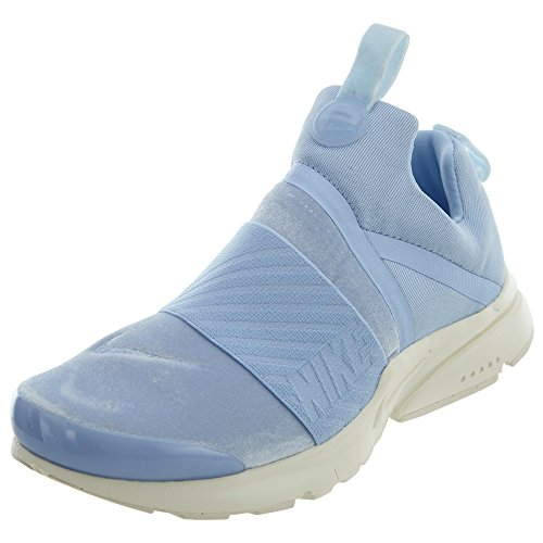 Baby Girl Blue Womens Nike Running Shoes