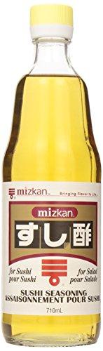 Mizkan Aceto di Riso - 710ml