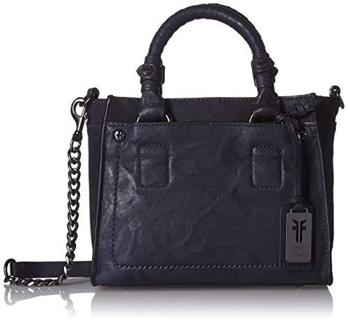 Frye Women's Satchel Handbags - Best Reviews bagtip