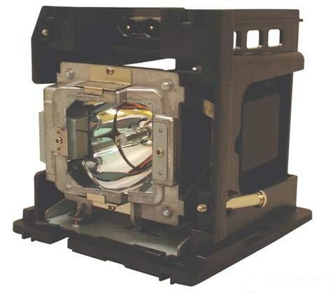 Supermait BL-FP330B/5811116283-SOT/DE.5811116911-SOT - Lámpara de proyector con Carcasa para OPTOMA TW6000, TW7755, TX7000, TX785, TX7855