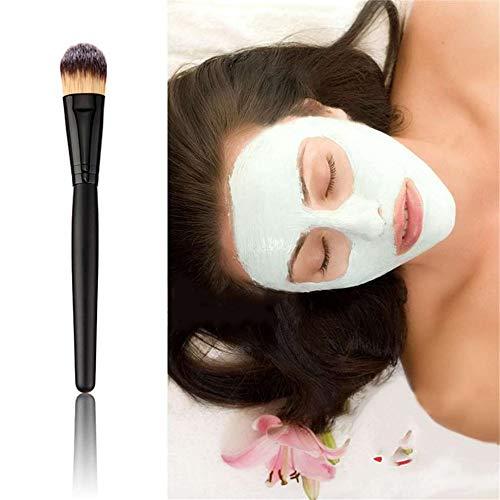 AHEFAMode Beauté DIY Maquillage Soins De La Peau 1Pcs Traitement Outil Facial Masque pour Le Visage Brosse Femmes Maquillage Brosses Outils