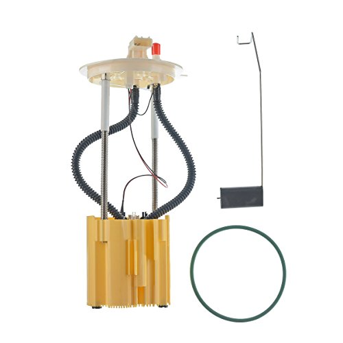 A-Premium Electric Fuel Pump Module Assembly with Sending Unit Compatible with...