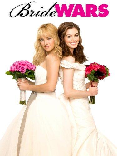 Bride Wars [OV]